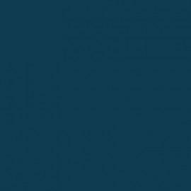 Folia Okienna Stripes-778