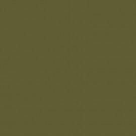 Aslan Ca30 szer. 125cm Brush Aluminium-1666