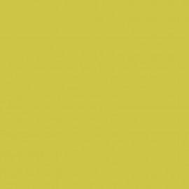 Folia Tablicowa Aslan Czarna szer. 137cm-959