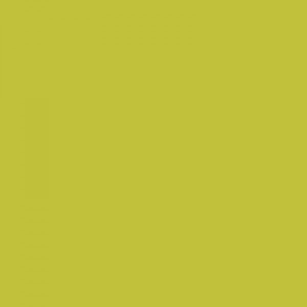 Aslan Translucent 116 szer. 125cm/ 11602-891