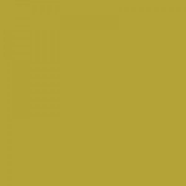 Aslan Translucent 116 szer. 125cm/ 11605-892