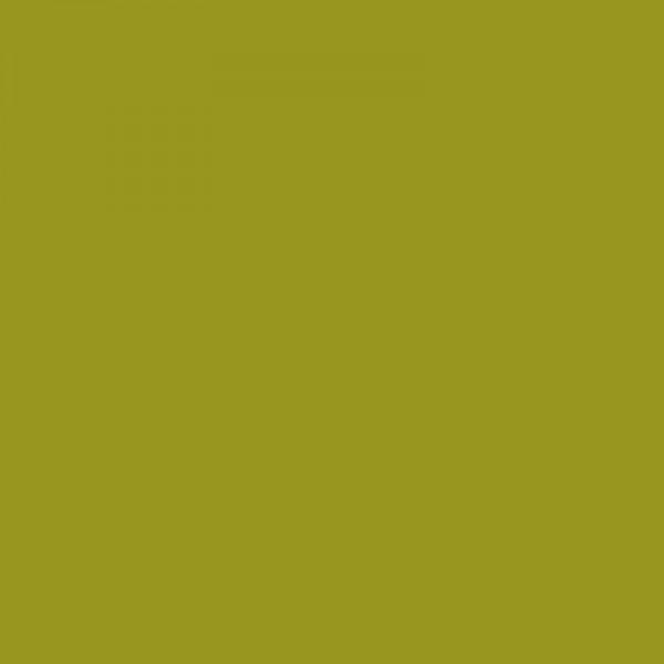 Aslan Translucent 116 szer. 125cm/ 11607-893