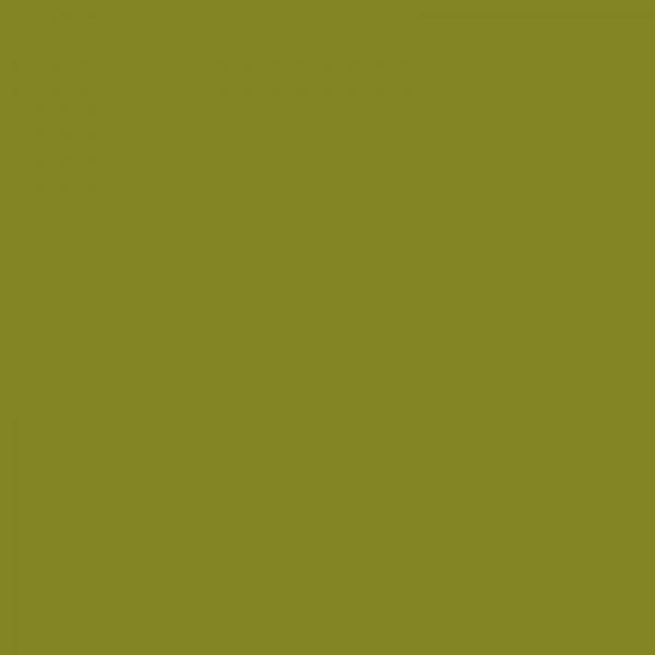 Aslan Translucent 116 szer. 125cm/ 11609-894