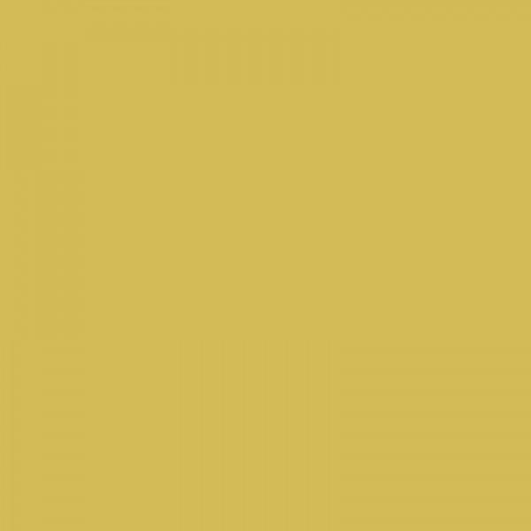 Aslan Translucent 116 szer. 125cm/ 11611-895