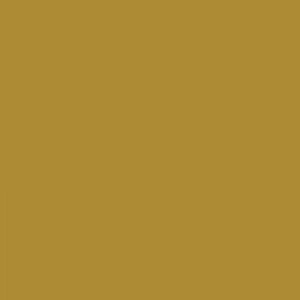 Aslan Translucent 116 szer. 125cm/ 11615-896