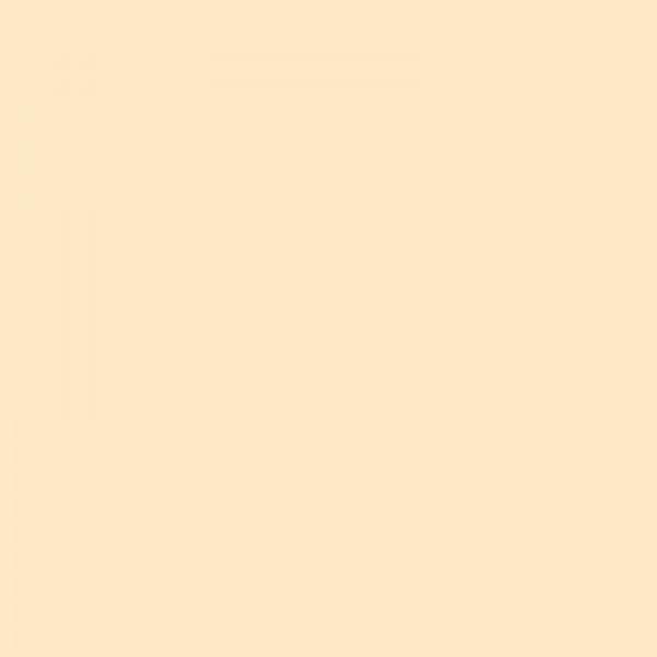 Aslan Translucent 116 szer. 125cm/ 11620-942
