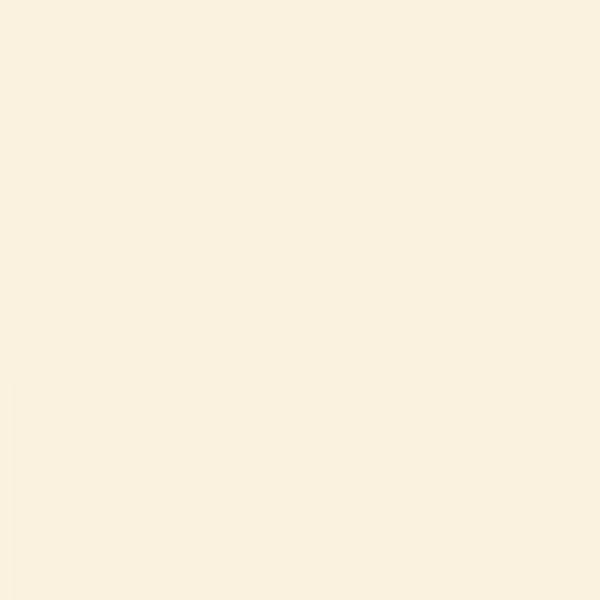 Aslan Translucent 116 szer. 125cm/ 11629-898