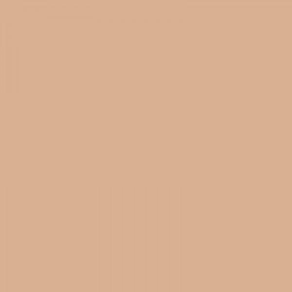 Aslan Translucent 116 szer. 125cm/ 11632-899