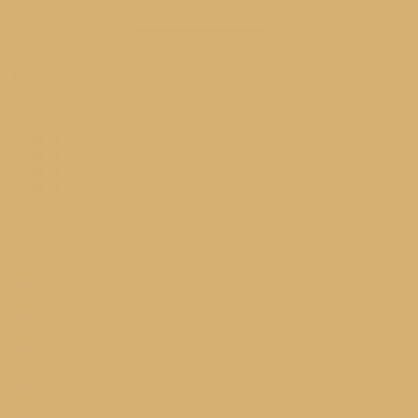Aslan Translucent 116 szer. 125cm/ 11636-900