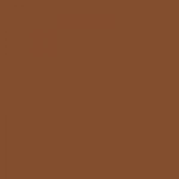 Avery 509 Orange-96