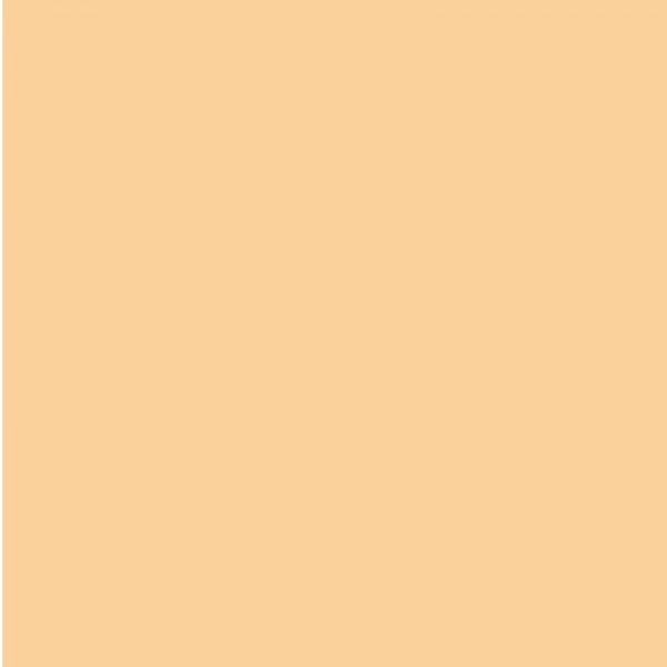 Avery 510 Bright Blue-95