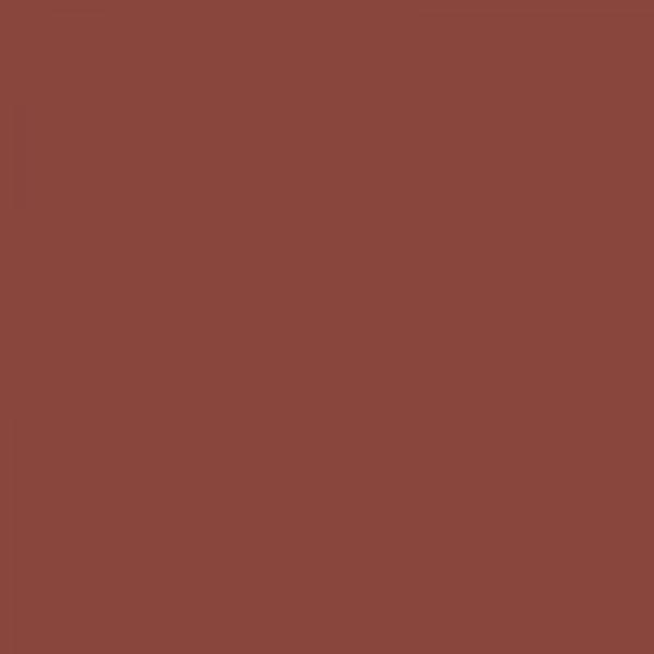 Avery 518 Grass Green-107