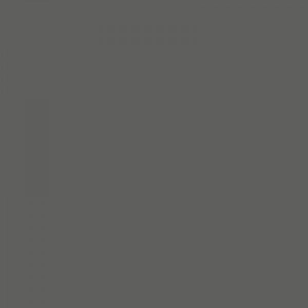 Avery 531 Lime-113