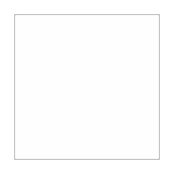 Molotow Premium Spray/ 073 Thistle-1132