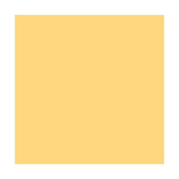 Molotow Premium Spray/ 228 Grey Blue Light-1283