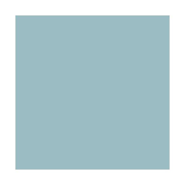 Farba Argon Vinilflat/ 202 Chrome Yellow Toys-1045