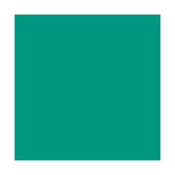 Farba Argon Vinilflat/ 404 Brilliant Blue Toys-1040