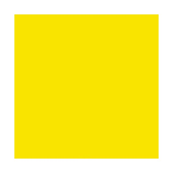 Flex Eco szer. 50cm/ 126 Pomarańczowy-698