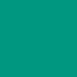 Flex Premium szer. 50cm/ 461 Baby Pink-607