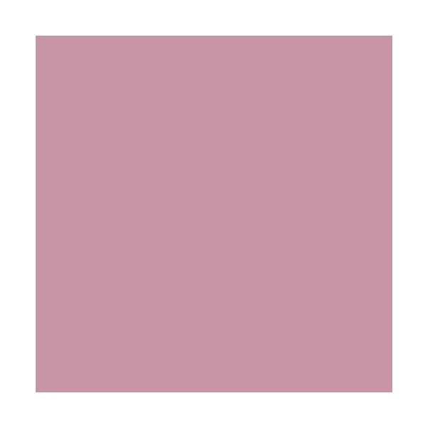 Flex Premium szer. 50cm/ 472 Cardinal Red-617