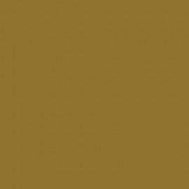 Flex Premium szer. 50cm/ 474 Light Green-619