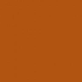 Flex Odblaskowy Super Tt500-704