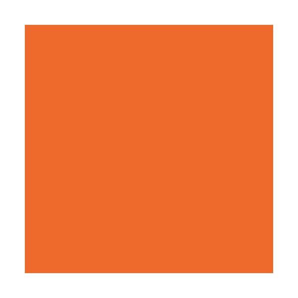 MacTac 8239-02 Cobalt Blue Połysk szer. 123cm-138
