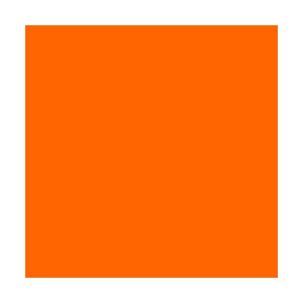 MacTac 8239-03 Ultramarine Blue Połysk szer. 123cm-139