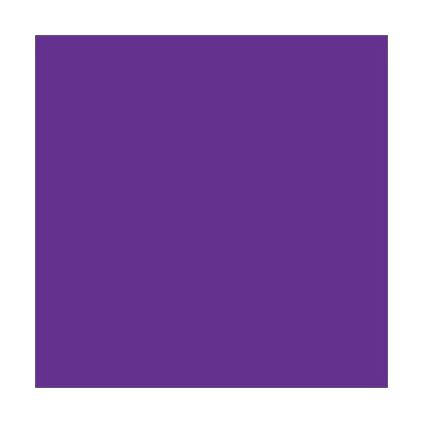 MacTac 8239-04 Gentian Blue Połysk szer. 123cm-140