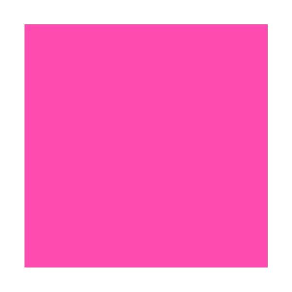 MacTac 8239-06 Light Blue Połysk szer. 123cm-142