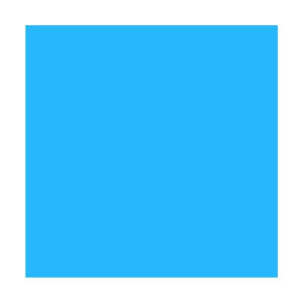 MacTac 8249-00 Dark Green Połysk szer. 123cm-143