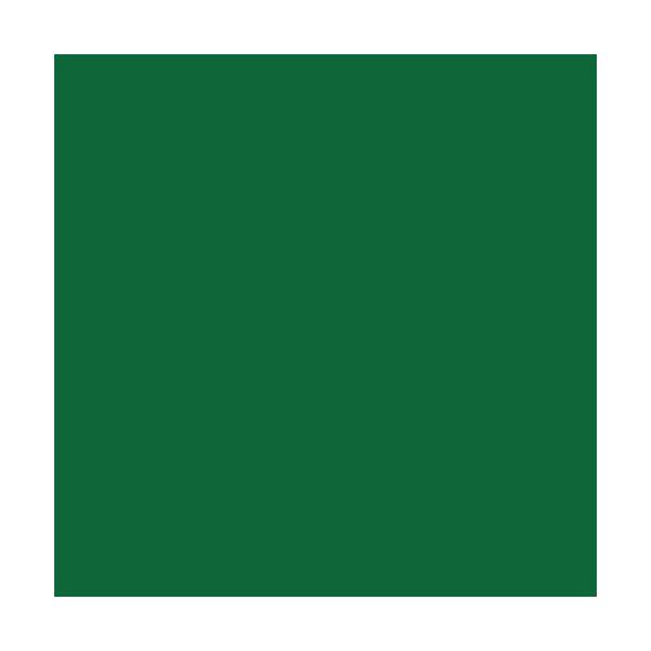 MacTac 8249-01 Forest Green Połysk szer. 123cm-144