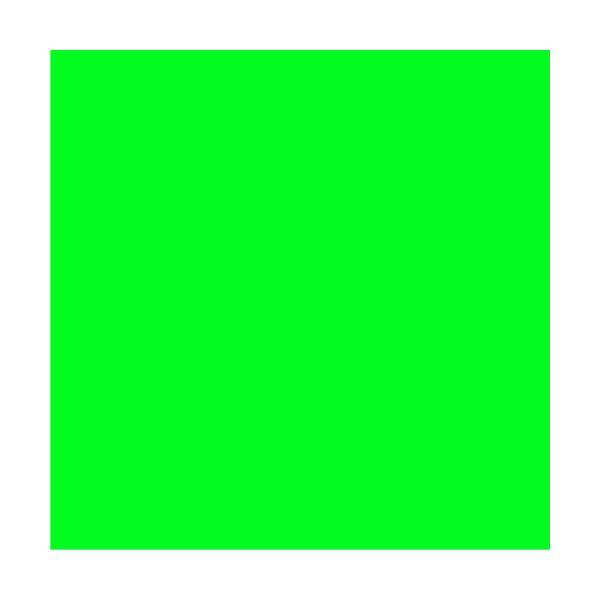 MacTac 8249-02 Billard Green Połysk szer. 123cm-145