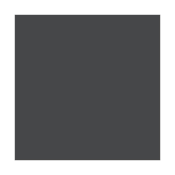 MacTac 8249-04 Yellow Green Połysk szer. 123cm-147