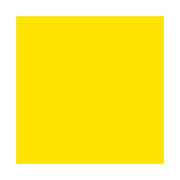 MacTac 8259-00 Vivid Red Połysk szer. 123cm-128