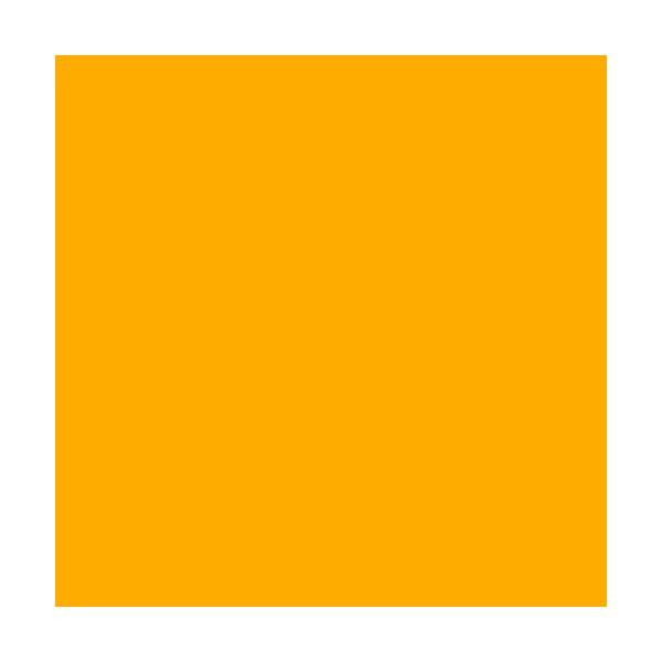MacTac 8259-02 Shining Red Połysk szer. 123cm-130