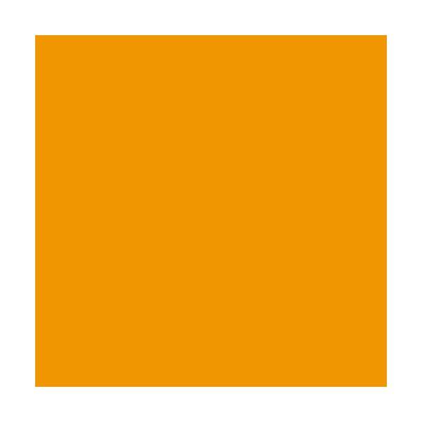 MacTac 8259-03 Carmine Red Połysk szer. 123cm-131