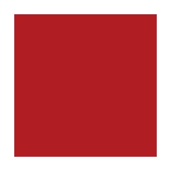 MacTac 8269-01 Silver Połysk szer. 123cm-159