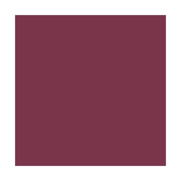 MacTac 8279-02 Gold Połysk szer. 123cm-160