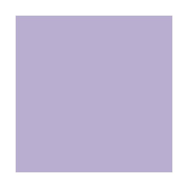 MacTac 8283-01 Terra Brown Połysk szer. 123cm-151