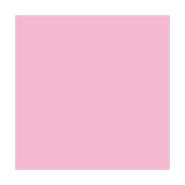 MacTac 8289-01 Traffic Grey B Połysk szer. 123cm-153