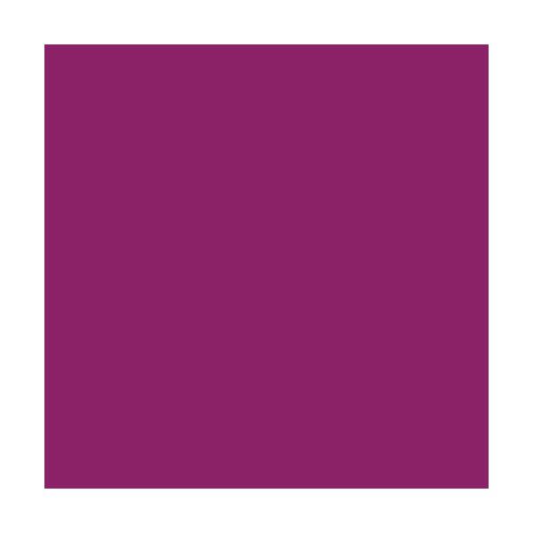 MacTac 8289-02 Basalt Grey Połysk szer. 123cm-154