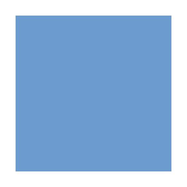 MacTac 8289-05 Agate Grey Połysk szer. 123cm-157