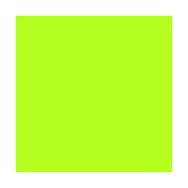 MacTac 8228-00 White Mat szer. 123cm-200