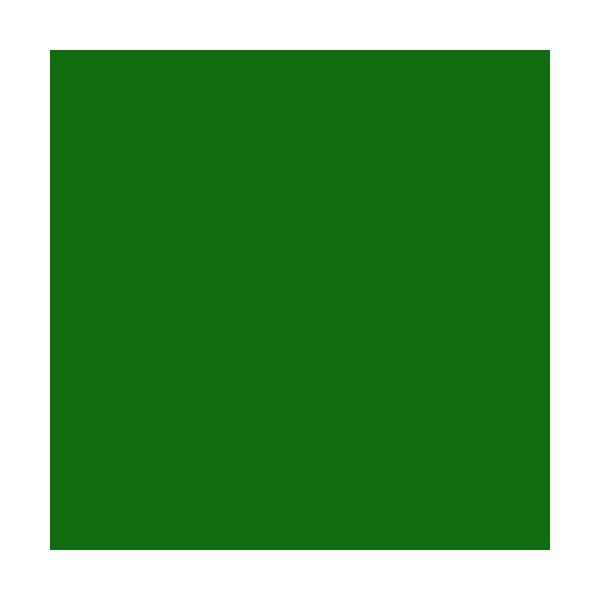 MacTac 8228-01 Sahara Mat szer. 123cm-192