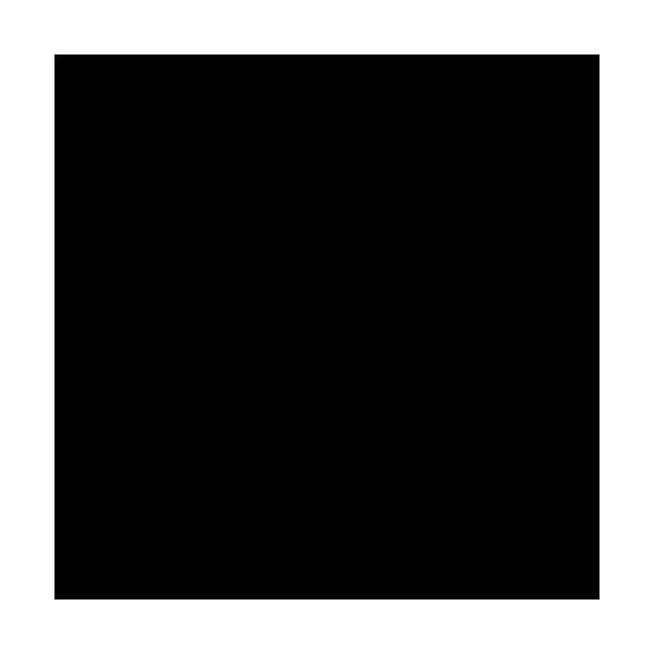 MacTac 8238-03 Ultramarine Blue Mat szer. 123cm-180