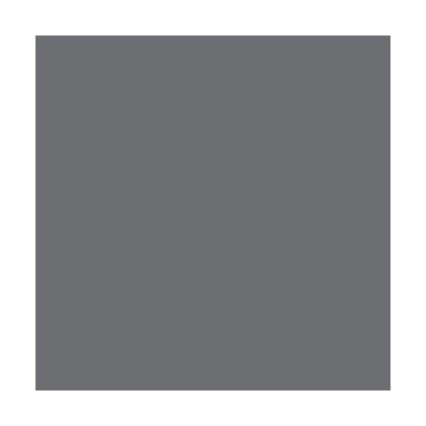 MacTac 8238-04 Gentian Blue Mat szer. 123cm-181