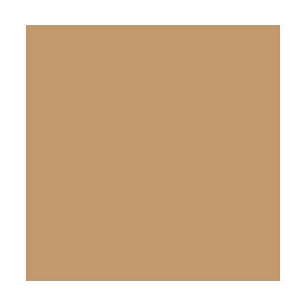 MacTac 8238-05 Heaven Blue Mat szer. 123cm-182