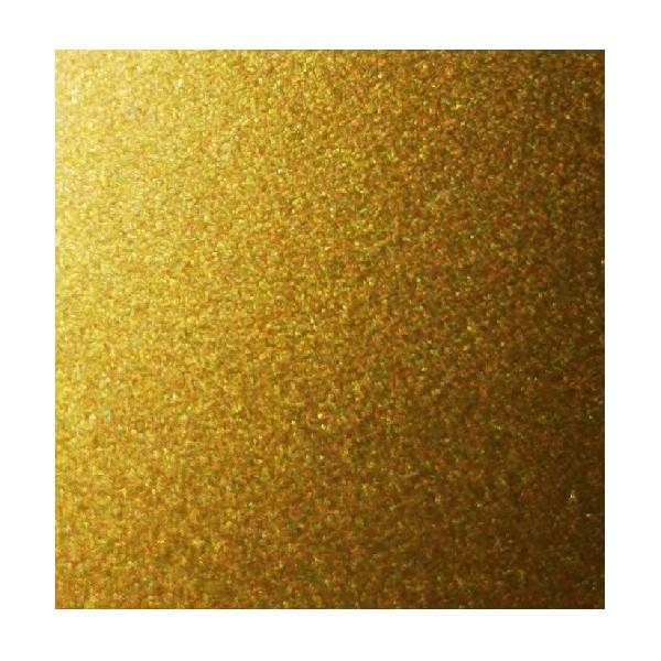 MacTac 8238-10 Brilliant Blue Mat szer. 123cm-176