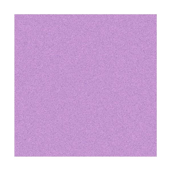 MacTac 8248-00 Dark Green Mat szer. 123cm-186